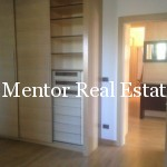 Senjak 160sqm apartment for rent (9)