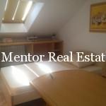 Senjak 160sqm furnished apartment for rent (1)