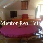 Senjak 160sqm furnished apartment for rent (10)
