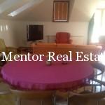 Senjak 160sqm furnished apartment for rent (11)