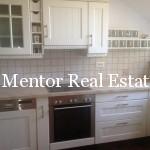 Senjak 160sqm furnished apartment for rent (13)