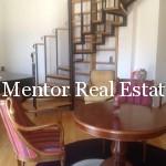 Senjak 160sqm furnished apartment for rent (16)
