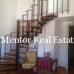 Senjak 160sqm furnished apartment for rent (17)