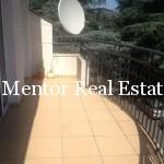 Senjak 160sqm furnished apartment for rent (18)