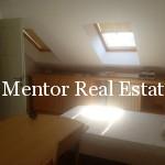 Senjak 160sqm furnished apartment for rent (2)