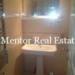 Senjak 160sqm furnished apartment for rent (20)