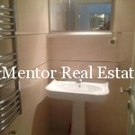 Senjak 160sqm furnished apartment for rent (21)