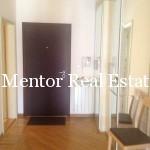 Senjak 160sqm furnished apartment for rent (22)