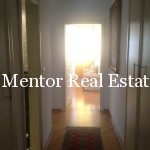 Senjak 160sqm furnished apartment for rent (23)