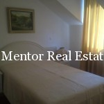 Senjak 160sqm furnished apartment for rent (25)