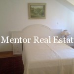 Senjak 160sqm furnished apartment for rent (26)