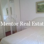 Senjak 160sqm furnished apartment for rent (27)