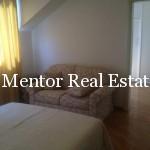 Senjak 160sqm furnished apartment for rent (28)
