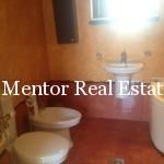 Senjak 160sqm furnished apartment for rent (29)