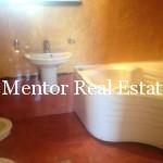 Senjak 160sqm furnished apartment for rent (30)
