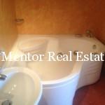 Senjak 160sqm furnished apartment for rent (32)