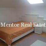 Senjak 160sqm furnished apartment for rent (33)