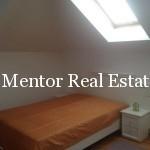 Senjak 160sqm furnished apartment for rent (34)
