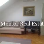 Senjak 160sqm furnished apartment for rent (35)