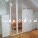 Senjak 160sqm furnished apartment for rent (37)