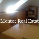 Senjak 160sqm furnished apartment for rent (4)