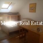 Senjak 160sqm furnished apartment for rent (5)