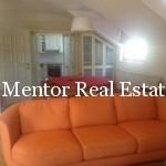 Senjak 160sqm furnished apartment for rent (7)