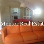 Senjak 160sqm furnished apartment for rent (8)