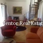 Senjak 160sqm furnished apartment for rent (9)