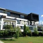 Senjak 160sqm luxury apartment for rent (3)