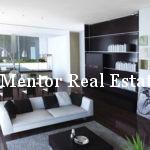 Senjak 160sqm luxury apartment for rent (5)