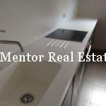 Senjak 160sqm luxury apartment for rent (6)