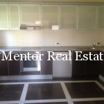 Senjak 160sqm unfurnished apartment for rent (1)