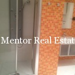 Senjak 160sqm unfurnished apartment for rent (10)