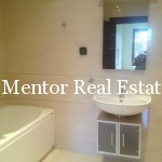 Senjak 160sqm unfurnished apartment for rent (16)