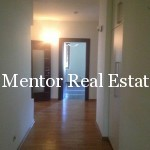 Senjak 160sqm unfurnished apartment for rent (20)