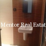 Senjak 160sqm unfurnished apartment for rent (21)