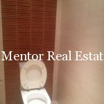 Senjak 160sqm unfurnished apartment for rent (22)