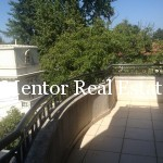 Senjak 160sqm unfurnished apartment for rent (4)