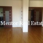 Senjak 160sqm unfurnished apartment for rent (5)