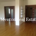 Senjak 160sqm unfurnished apartment for rent (8)