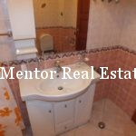 Senjak 170sqm furnished apartment for rent (17)