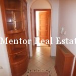Senjak 170sqm furnished apartment for rent (19)