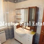 Senjak 170sqm furnished apartment for rent (22)