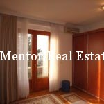 Senjak 170sqm furnished apartment for rent (26)