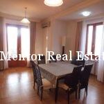 Senjak 170sqm furnished apartment for rent (4)