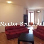 Senjak 170sqm furnished apartment for rent (9)
