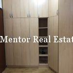 Senjak 170sqm luxury apartment for rent (10)