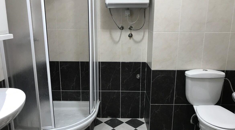 Senjak 170sqm luxury apartment for rent (12)