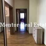 Senjak 170sqm luxury apartment for rent (14)